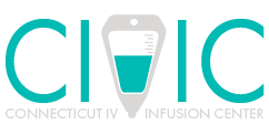 Connecticut IV Infusion Center (CIVIC) LLC