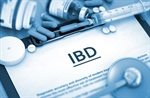 Home biologic infusions in IBD suffer from lack of monitoring