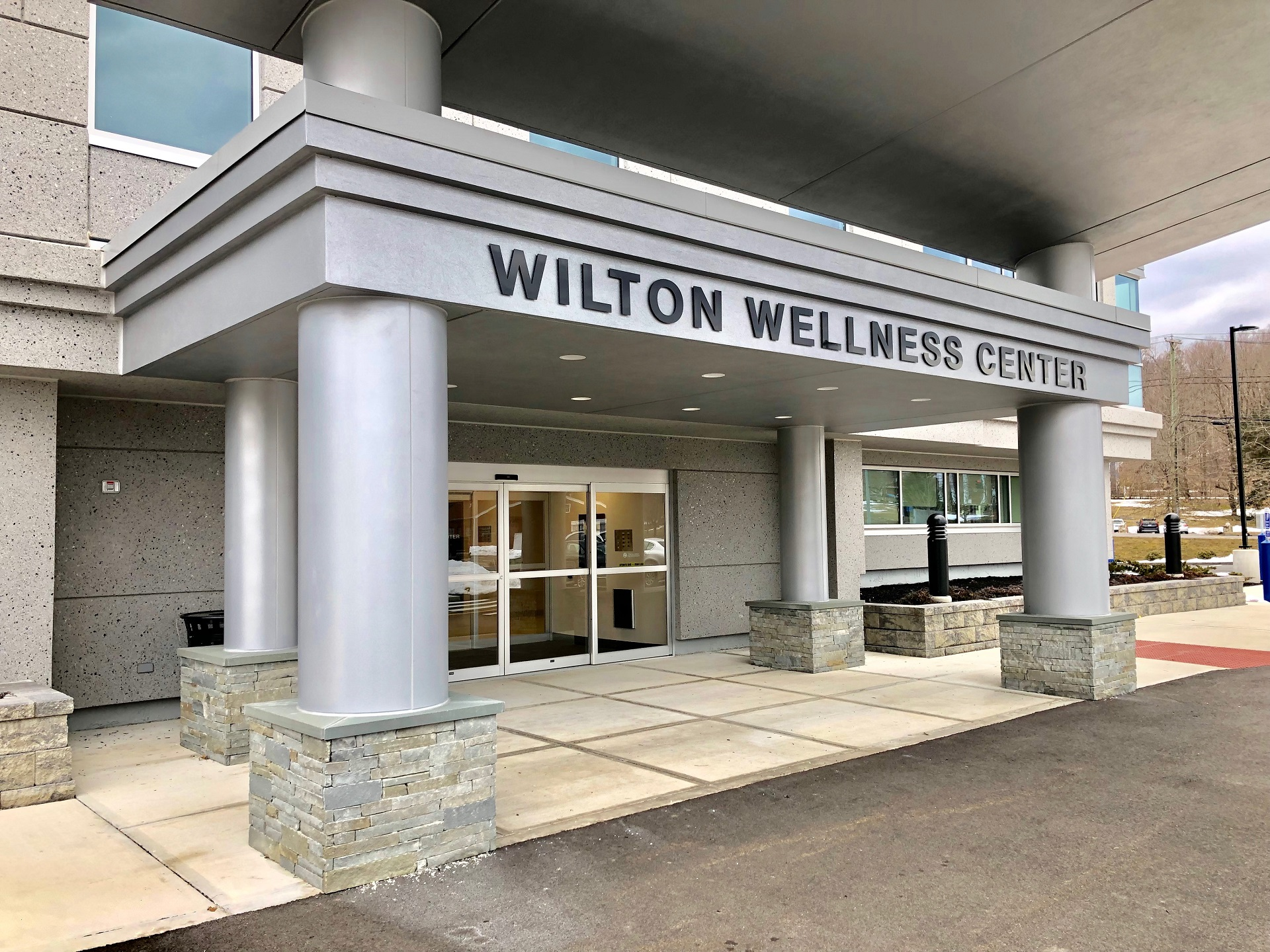Connecticut IV Infusion Center (CIVIC) LLC > Home